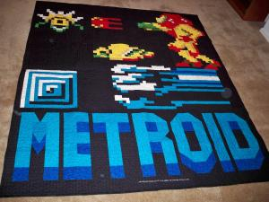 Metroid (1)