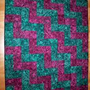 Quilts For Kids (1)