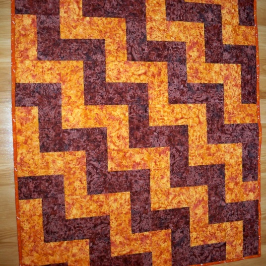 Quilts For Kids (13)