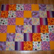 Quilts For Kids (22)