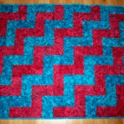 Quilts For Kids (37)
