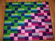 Quilts For Kids (5)
