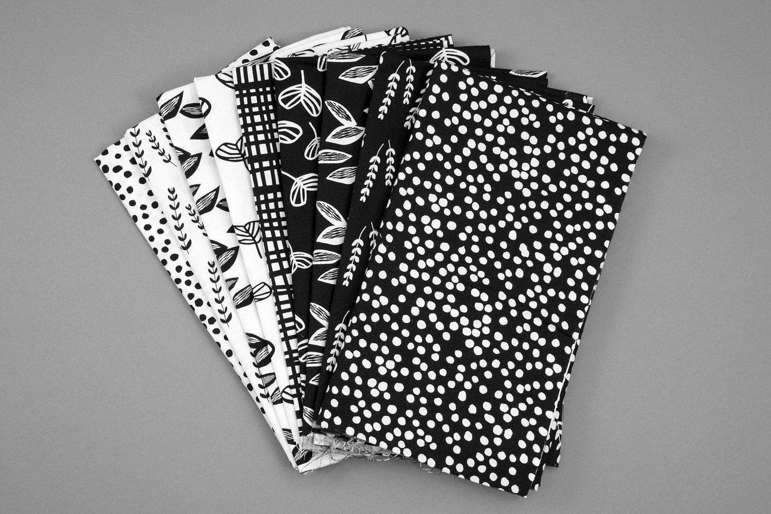 and style modern black white baby quilt patterns creative