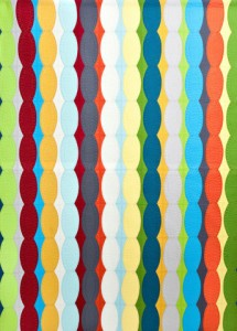 Urban Beads Sew Kind of Wonderful Quick Curve Ruler QCR Pattern Solid colors