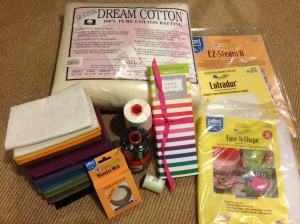 Massdrop Andover Chambray fat quarter fat quarters FQ homespun weave woven fabric two tone cotton Bluegrass Currency Garden Gourd Majesty Marigold Mystique Ocean Plum Raspberry Tailor Turquoise gold silver thread metallic Chalice Jazz Midnight Sable Violet Whitegold fusible web fusible interface wonder-web lutradur EZ-steam Steam-a-seam Fuse-N-Shape Pellon Quilters Dream Cotton twin Batting batt glow in the dark thread photo transfer printer paper Michael Miller Cotton Couture color card swatch solid Kona Cottons Aurifil thread cone Mako 50 wt 100% cotton quilting piecing thread polyester Connecting Threads Gutterman Mettler sewing