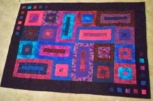 Sarahs quilt (1)