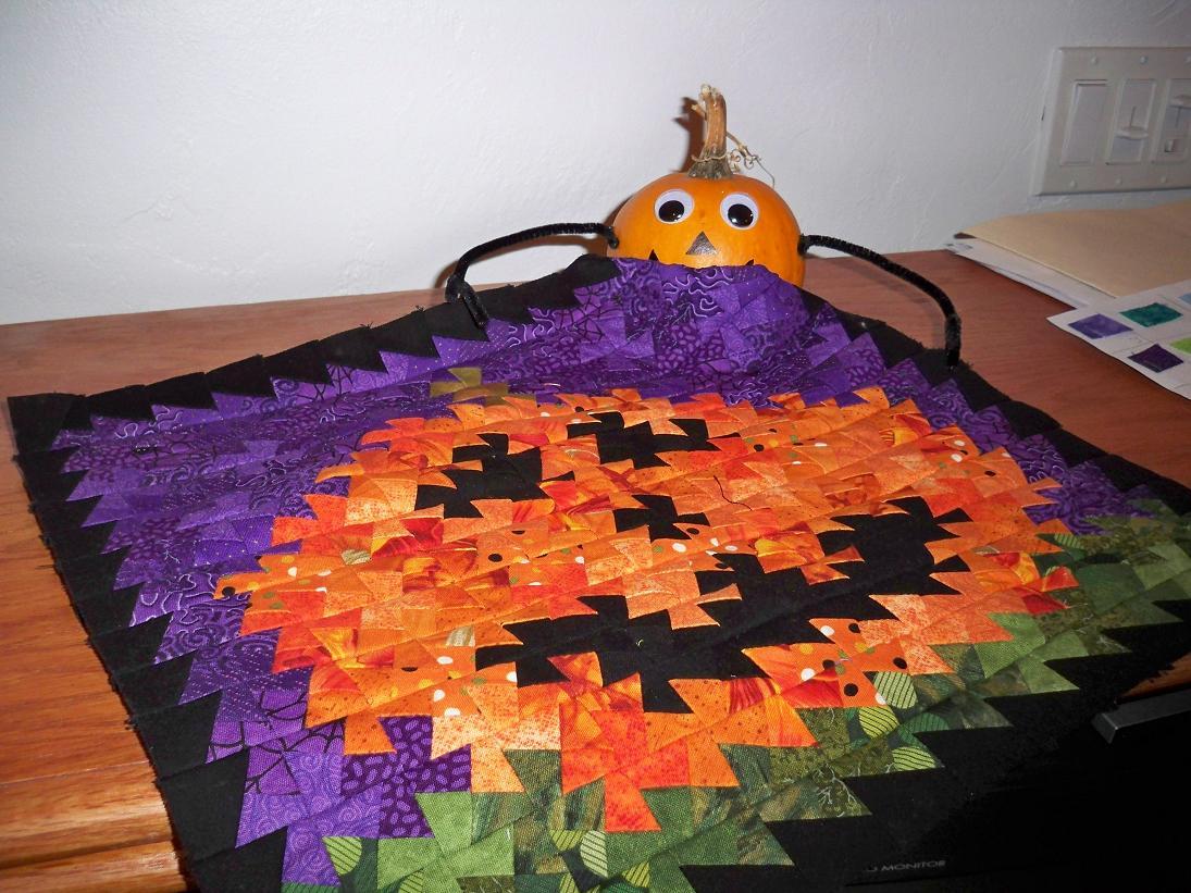 Etsy Gorram Quilts