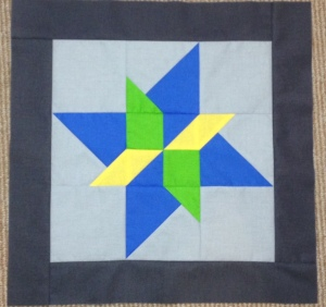 Star Gazing BOM Block of the Month Solid Solids Swan Amity Studios Bella Girls American Brand Solids Seattle WA Clothworks Kona Cottons Hoffman Solids Rigel Seahawks grey gray