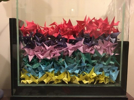 OrigamiCranes300